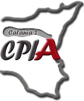 cpia_catania2